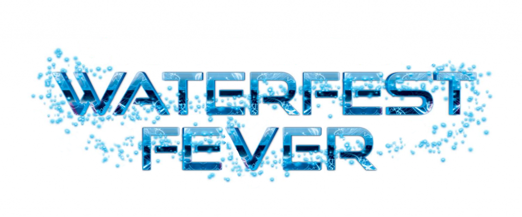 waterfest-fever