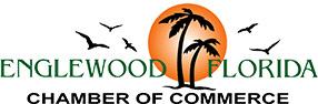 englewood-chamber-logo