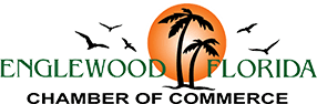 Englewood Chamber of Commerce logo
