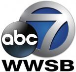 ABC7-WWSB