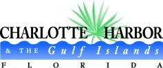 Charlotte Harbor Logo