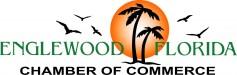 ECC logo_2