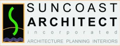 Suncoast Architect