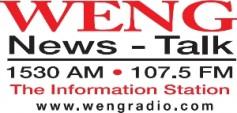 WENG Logo 300x143