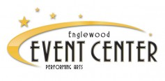 Event-Center-PA-FINAL-Logo