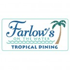 Farlows-logo