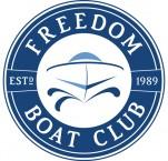 FreedomBoatClub_fullcolor