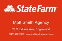 Matt-Smith-Logo-2015