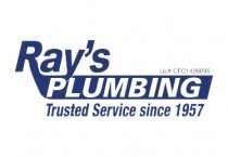 RaysPlumbing-1