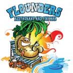 flounder3-copy-copy