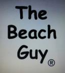 the-beach-guy-sm