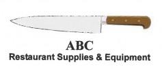 ABC-Restaurant-logo