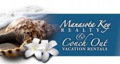 Manasota-Combo-Logo-sq