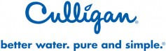 Official-Culligan-logo-4col