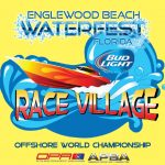 Race-village-logo