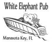 White-Elephant-logo