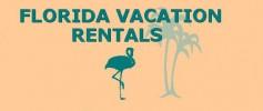 sunshine vacation rentals