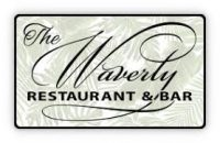 The Waverly Restaurant & Bar
