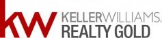 KellerWilliams_RealtyGold_Logo_RGB