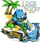 Lock N Key