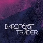 barefoot trader