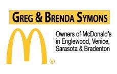 mcdonalds-alternative-badge