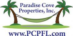 Paradise-Cove-Logo