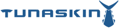 Tunaskin-Tail-Logo-Blue-Web-600w