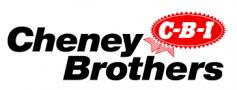 cheney-bros