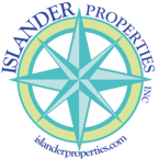 islander-properties
