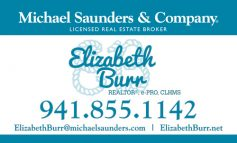 burr_elizabethe-logo-sticker