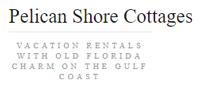 Pelican Shore Cottages