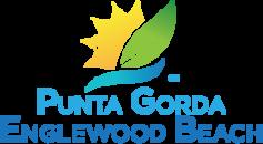 Charlotte Harbor Visitor Bureau Logo