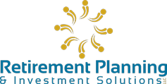 Retirement Planning Investment Solutions logo