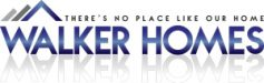 Walker Homes Logo