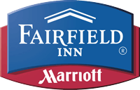 Fairfield Inn & Suites Marritt