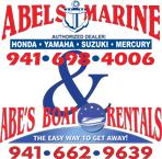 Abels Marine & Abe's Boat Rentals