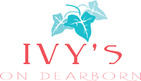Ivy's On Dearborn