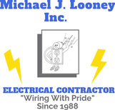 Michael J Looney Inc. Electrical Contractor