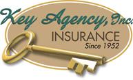 Key Agency Inc. Insurance