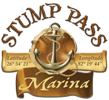 Stump Pass Marina