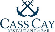 Cass Cay Restaurant & Bar