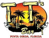 The Tiki Bar Punta Gorda