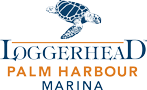 Loggerhead Palm Harbour Marina