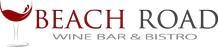 Beach Road Wine Bar & Bistro