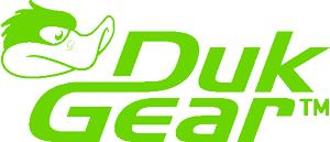 DukGear
